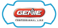 Garage Door Service Repair, Peninsula, OH 330-390-4532