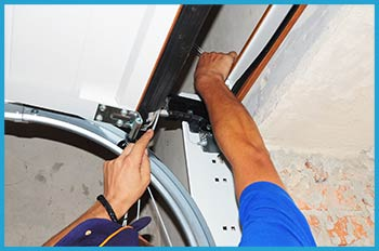 Garage Door Service Repair Peninsula, OH 330-390-4532